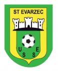 Union Sportive de Saint-Evarzec